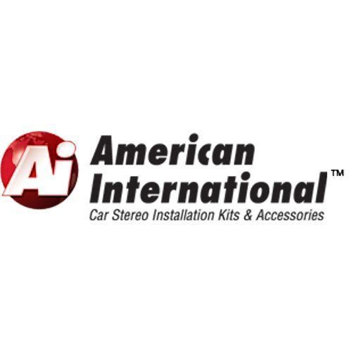 Home - Bakersfield Car Audio & Stereo